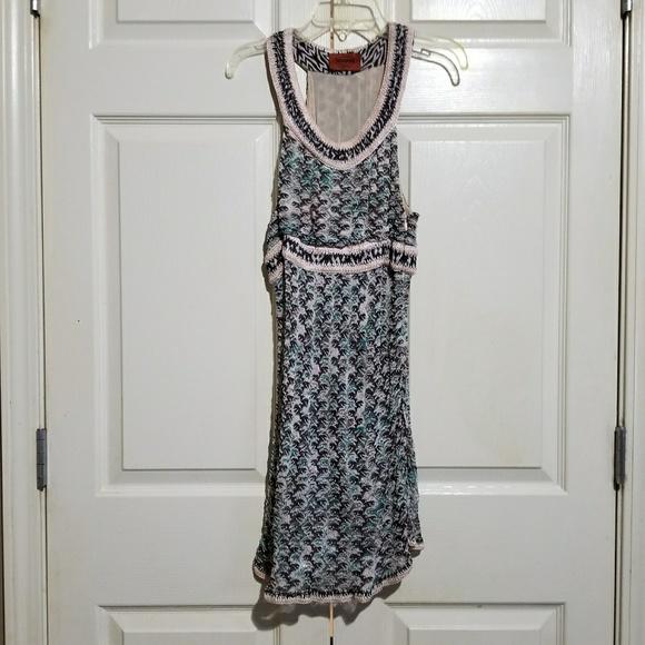 f21852f74d6 Missoni Dresses